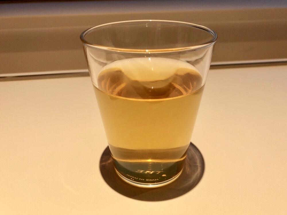 黒酢ジュース