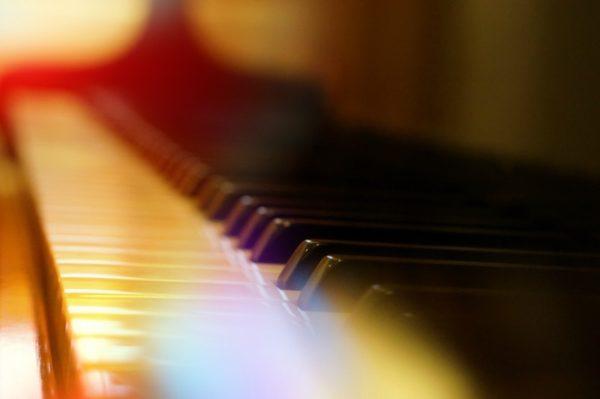 イメージ画像(ピアノ)